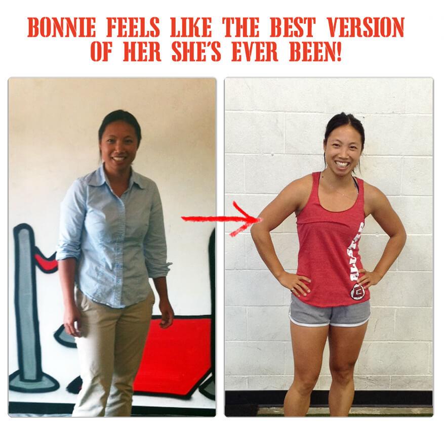 bonnie (1)