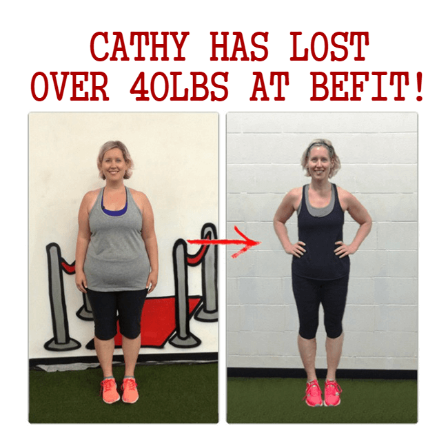 langley bootcamp, langley gym, boot camp, gym