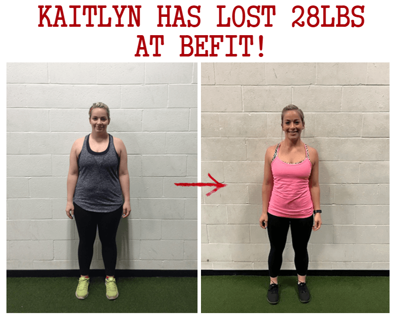 langley, fitness, bootcamp, befit, befit langley