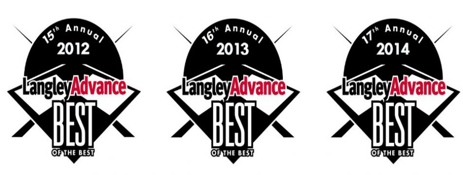 <h1>Consistency Gets Results<h1>