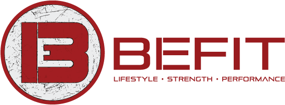 befit, langley, langley bootcamp