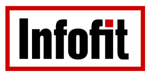 INFOFIT-LOGO-high resolution