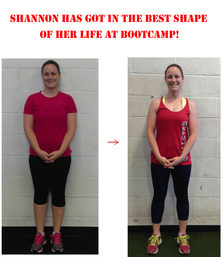 bootcamp langley, langley boot camp