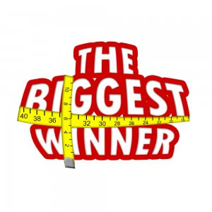 Bootcamp Effect Langley Surrey Fat Weight Loss Contest The Biggest Winner