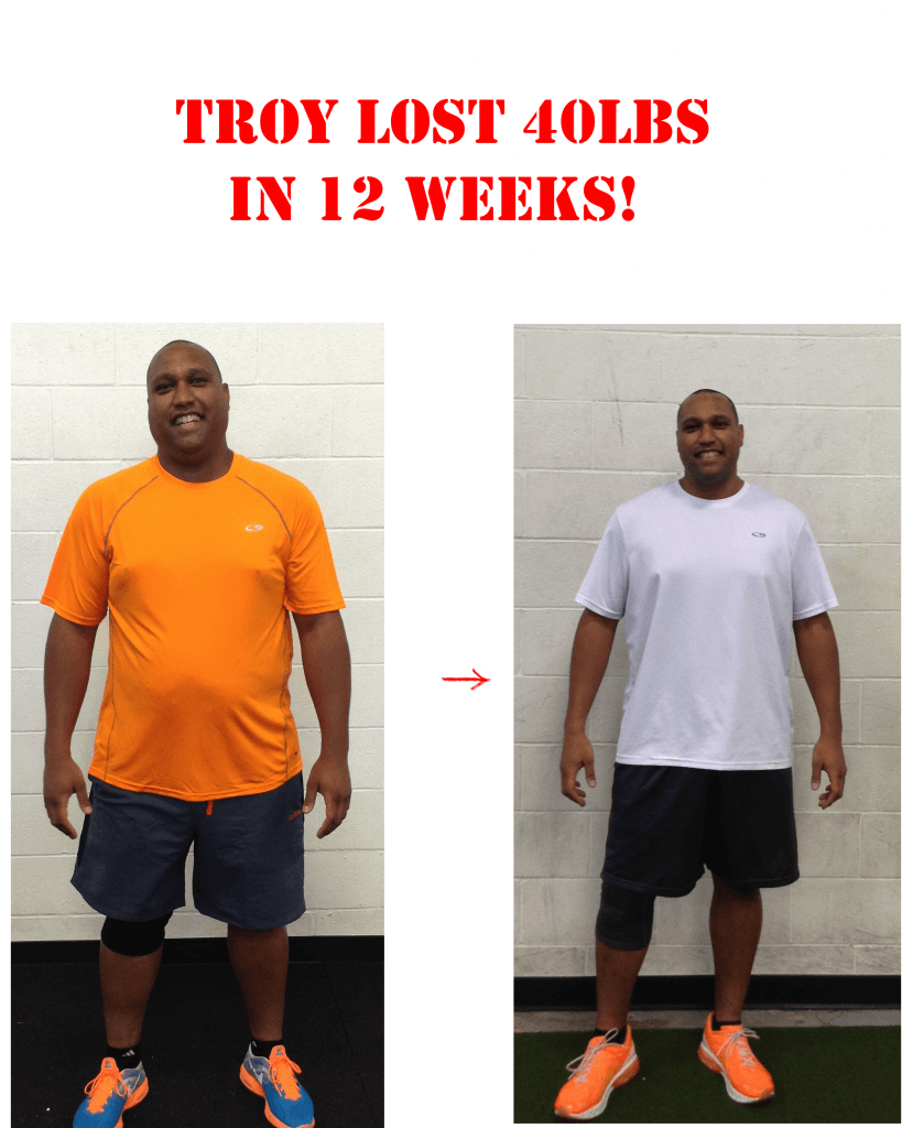 Bootcamp Effect Langley Weight Loss Challenge Personal Training Troy