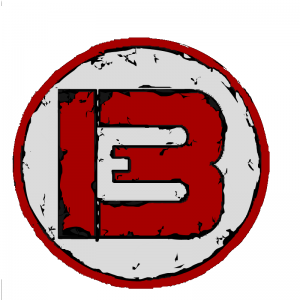 old bootcamp effect logo