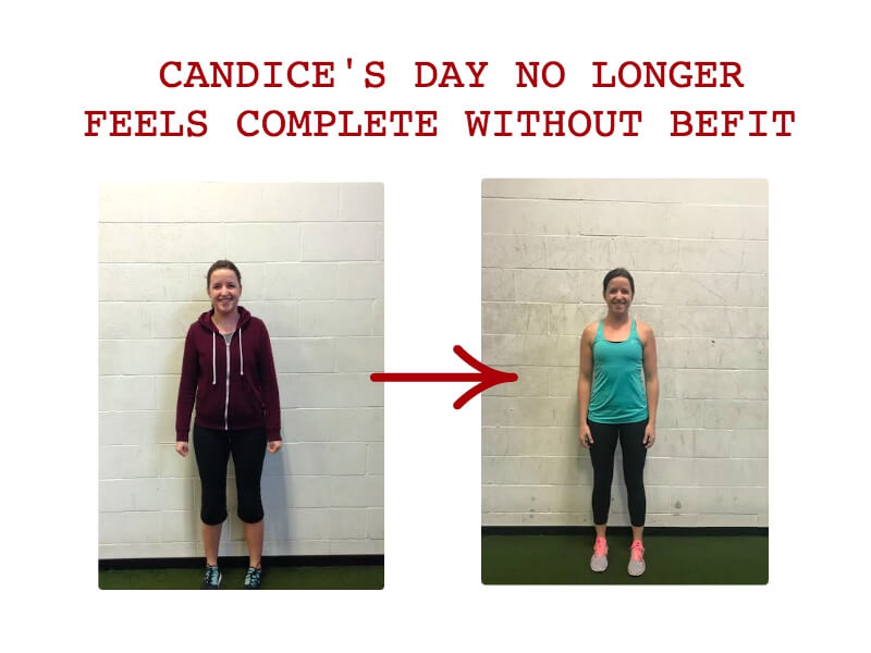 langley bootcamp, langley weight loss