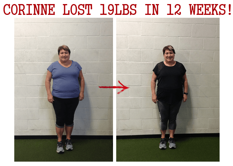 fitness, bootcamp, weight loss, langley, langley bootcamp, befit