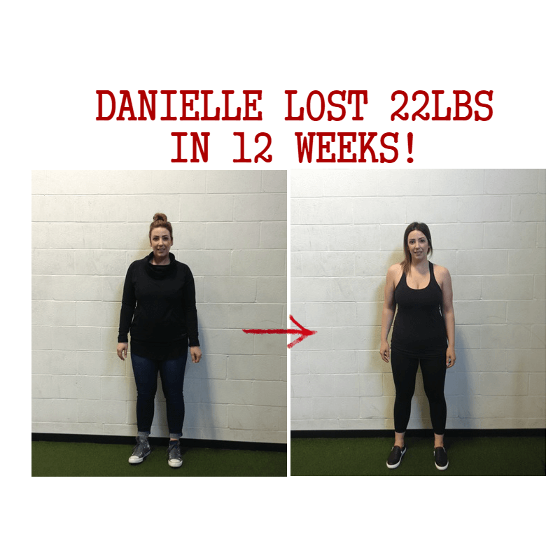fitness, bootcamp, weight loss, langley, langley bootcamp