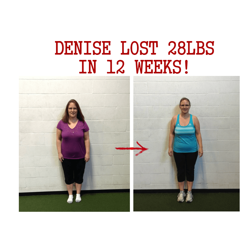 fitness, bootcamp, befit, langley, weight loss