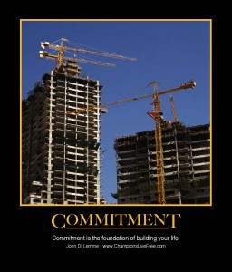 Motivation-Posters-Commitment