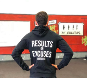 langley, fitness, langley personal trainer, personal trainer langley