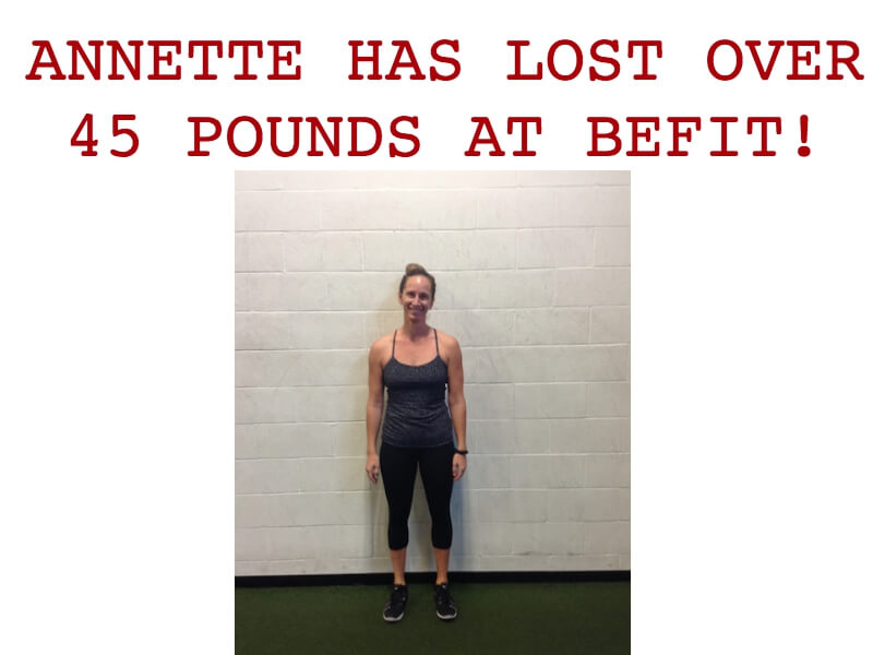 langley fitness, langley weight loss