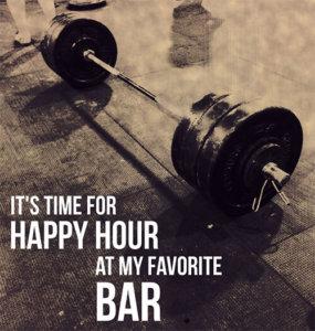 fitness blog, blog,