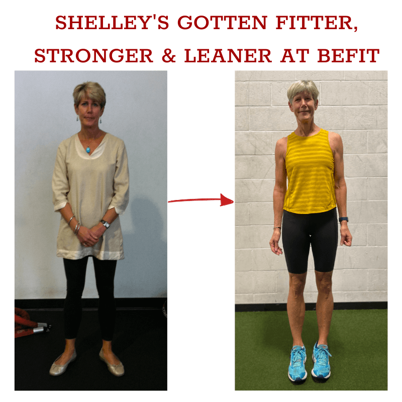 langley fitness, fitness langley, fit over 50