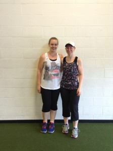 boot camp, langley bootcamp