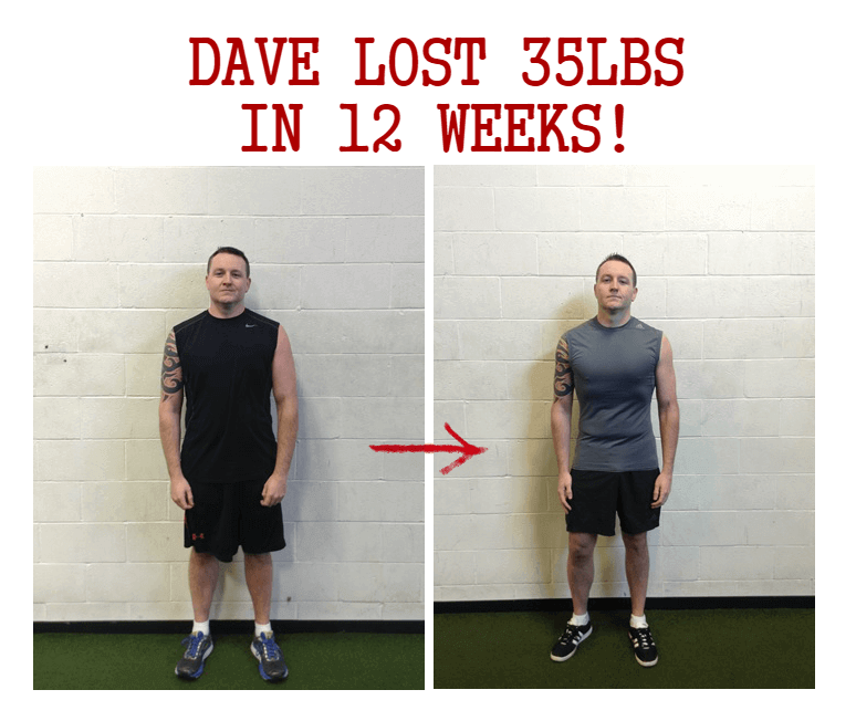 langley weight loss challenge