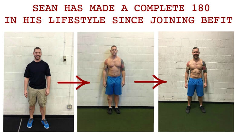 langley gym, langley bootcamp, langley weight loss
